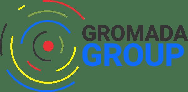 Logo Gromada Group